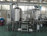 1000L Germany Micro Home Beer Brewery Equipment