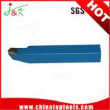32*32*170мм твердосплавным наконечником инструмент биты для механизма (DIN4971-ISO1)