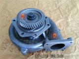 Cat водяного насоса двигателя137-1339