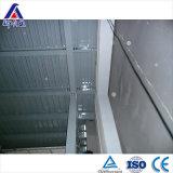 Fabrik-Preis-industrielle Stahlhochleistungsplattform