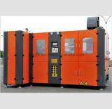 CY-d tipo máquina que sopla de Bph del estiramiento 8000 del animal doméstico