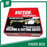 Сверхмощная коробка печатание цвета бумажная (FP020000500)