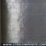 200GSM Glasvezel met hoge weerstand van de Stof van de Glasvezel de Eenrichtings