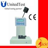 Machine de test d'incidence d'Izod (XJUD Digitals électroniques)