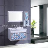 PVC 목욕탕 Cabinet/PVC 목욕탕 허영 (KD-339)