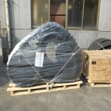 Morooka MST1500 700*100*98 Fabricant de véhicule à chenilles en caoutchouc de chenille en caoutchouc