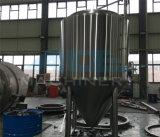 depósito de fermentação com camisa de glicol sanitárias (ACE-FJG-A1)