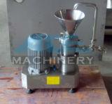 Colloid мельницу для измельчения сочных продуктов Colloid машины, вертикальный