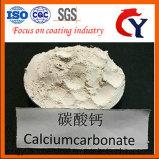 La luz caliente de carbonato de calcio precipitado para la fabricación de pasta de dientes documentos