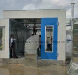 Trockenraum-Lack-Raum-Absaugventilator mit guter Qualität anstreichen