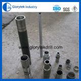 350mm DTH Hammer verwendet für Verkauf