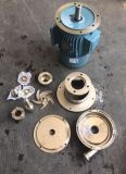 Pompe de pression négative sanitaire/Ifec