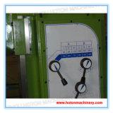 Fresadora universal con el Autofeed de 3 ejes (LM1450A que muelen universales)