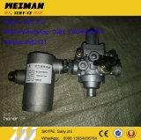 Sdlg 로더 LG936/LG956/LG958를 위한 Sdlg 공기 근원 벨브 4120006027