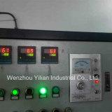 Double densité AC basse pression de commande d'entraînement pu verser de la machine