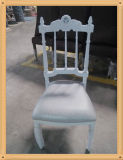 Il re Wedding Napoleon Chair