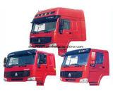 Sinotruk /Dongfeng alimentación/DFM/FAW/JAC/Foton/HOWO/Shacman/Beiben/Camc Heavy Truck Parts Auto Parts Piezas de repuesto