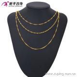 63617人の新しい方法高品質の段階的高貴な女性の宝石類セット