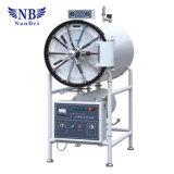 Tour de main Autoclave stérilisateur à vapeur automatique