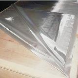 100 меш 0,03мм ультратонких экранирования электромагнитного излучения проволочной сетки из нержавеющей стали