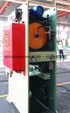 45ton de Machine van het Ponsen van het Frame van C