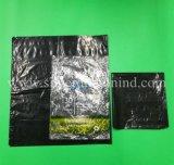 Umweltfreundliche biodegradierbare Wegwerfabfall-Beutel, Qualitäts-niedriger Preis