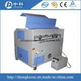 경제 Laser Engrving 기계