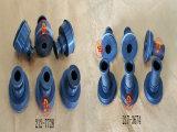 幼虫のシール212-7728のGasektのシールオイルのガスケットのための217-3674