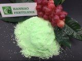 Prezzo solubile in acqua del fertilizzante NPK 19-19-19