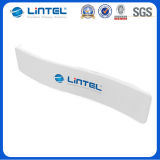 Cadre en aluminium Rectangle Suspension Display Plafond Banner (LT-24D9)