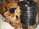 Shanbao Zerkleinerungsmaschine-Abnützung-Teile für Verkauf