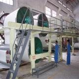 Las ventas de Kraft Linerboard caliente máquina de recubrimiento de fabricación de papel