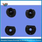 Präzisions-Antriebsachse CNC-maschinell bearbeitenteil