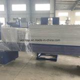 Semi-Auto Film Wrapping Machine para Bottles (WD-250A)