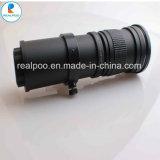 Высокое качество 420-800мм F/8.3-16 Длиннофокусный зум-объектив