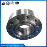 OEMの精密CNCの機械化の鋳物場の機械装置の金属製造の部品