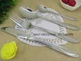 Coutellerie/Tabelware/dîner/Coutellerie