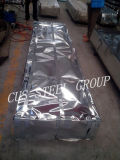 Prepainted鋼鉄屋根Sheet/OEM PPGIの金属の屋根瓦