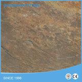 Natural Azulejo de mosaico de pizarra rústica para paredes y suelos