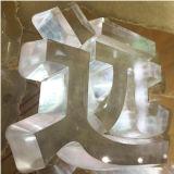 Router-Engraving machine CNC pour métal/menuiserie/Taille de marbre/acrylique 1325