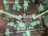 Verdrehte Stacheldraht-Maschine des Stacheldraht-Machine/Single