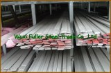 Fissare SUS 321 Stainless Steel Bar con Low Price
