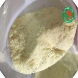 Esteroides Letrazole 112809-51-5 del Anti-Estrógeno de Femara para la terapia del ciclo del poste
