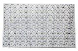2 couches de l'aluminium Bergquist T-clad IMS CARTE PCB