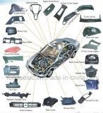 Fabricant de moule voiture Moulage par injection plastique moule de pièces automobiles