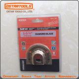 70mm corte a ras de la hoja de sierra de diamante utilizado para la función Multi Power Tool