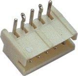 Tipo de perfuração Caixa Wafer Conector de PCB de caixa de 1,5 mm