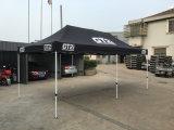Das heiße im FreienMesseen-Bekanntmachen des Verkaufs-10X20 knallen oben Zelt