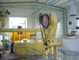 Las semillas de girasol/soja/colza/Seasame/Cacahuete/máquina de procesamiento de aceite de salvado de arroz