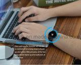 心拍数のモニタM7が付いているBluetoothの最も新しい円のスマートなブレスレット